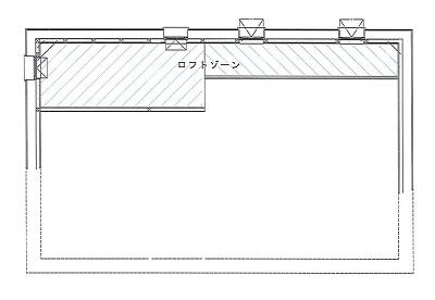 1回目図面ロフト.jpg