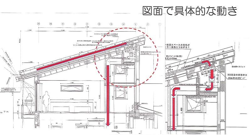 ソーラー集熱図面①.jpg