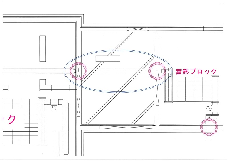 蓄熱計画図②.jpg