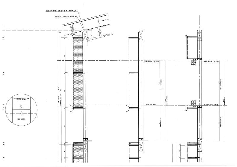 壁パネル図2.jpg