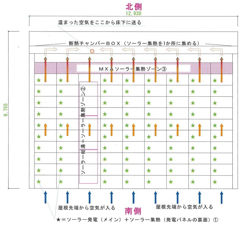 20161125 sorlor_0001.jpg