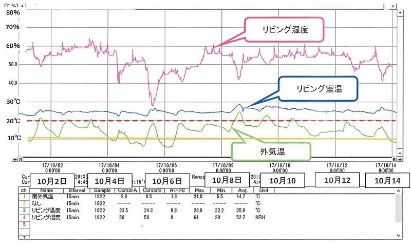 レポート H291001-1015.jpg