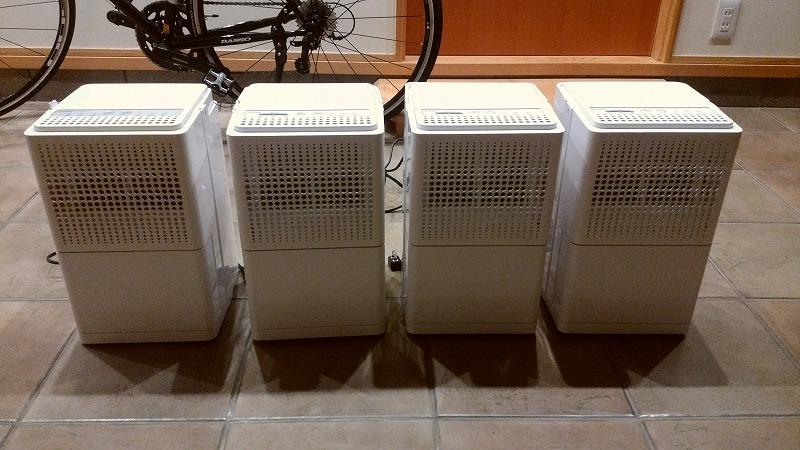 除湿器4台.jpg