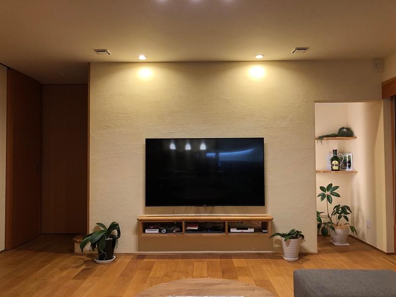 TV壁.jpg