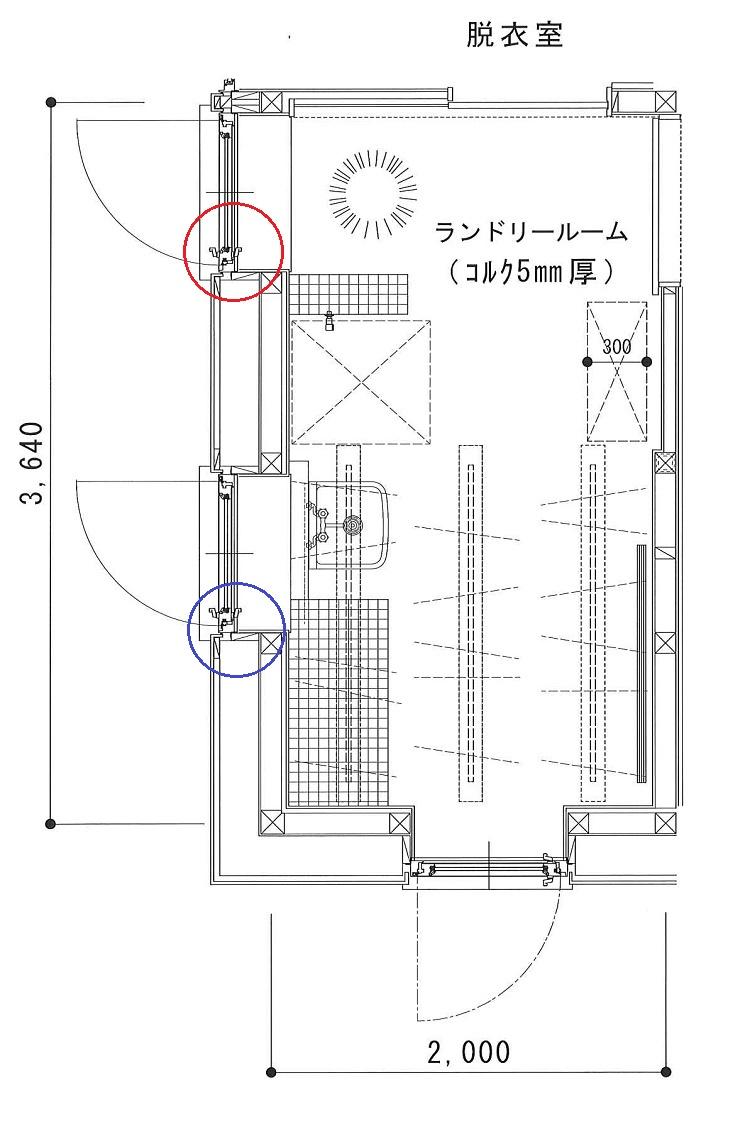 ランドリー平面図.jpg