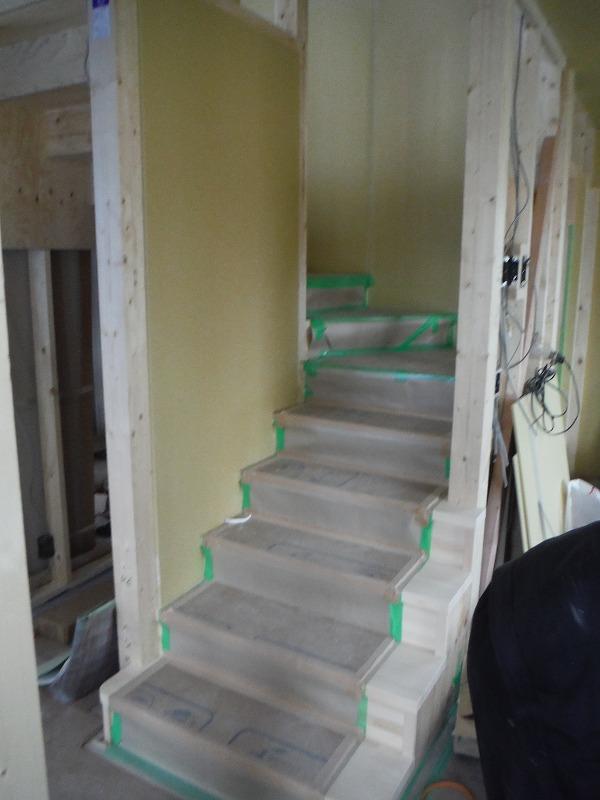 階段。。.jpg