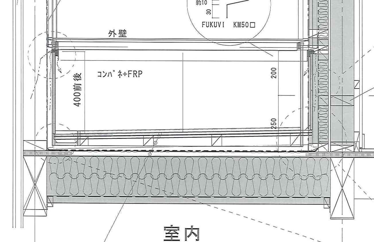 バルコニー全体納まり.jpg