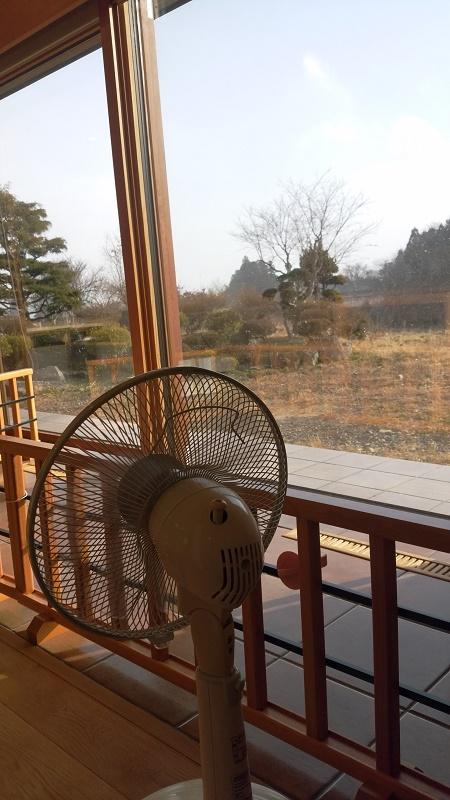 H281210 冬の扇風機.jpg