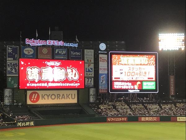 写真 2019-08-12yamamoto1.jpg