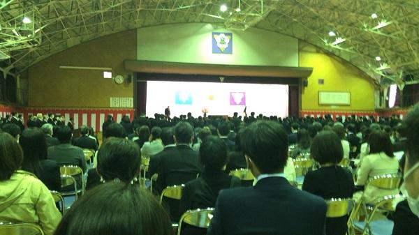 写真 2020-04-08 入学.jpg