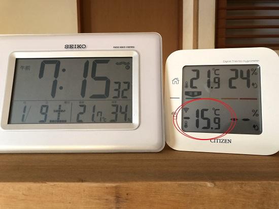 20210109 ondoー15℃.jpeg