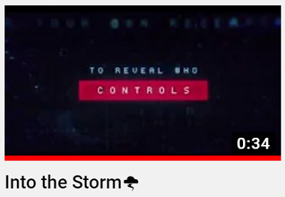 into the storm.png