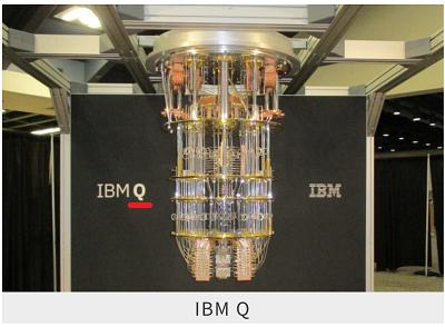 IBM Q.PNG