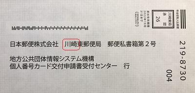 post mail.jpg