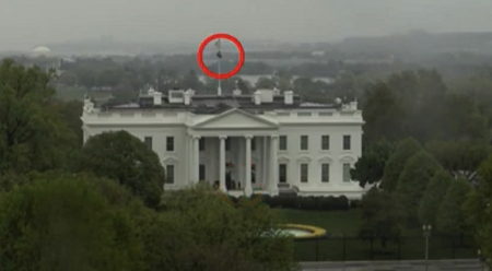 white house black.PNG