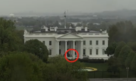 white house child.PNG