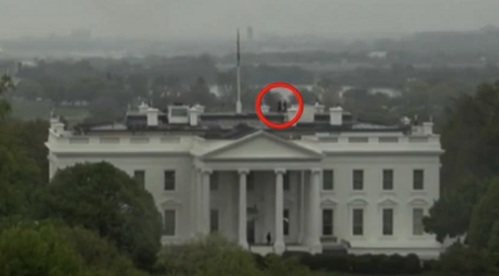 white house snaiper.PNG