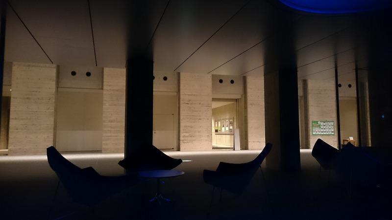 kenritsu museum (2).jpg