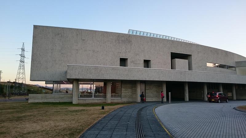kenritsu museum (3).jpg
