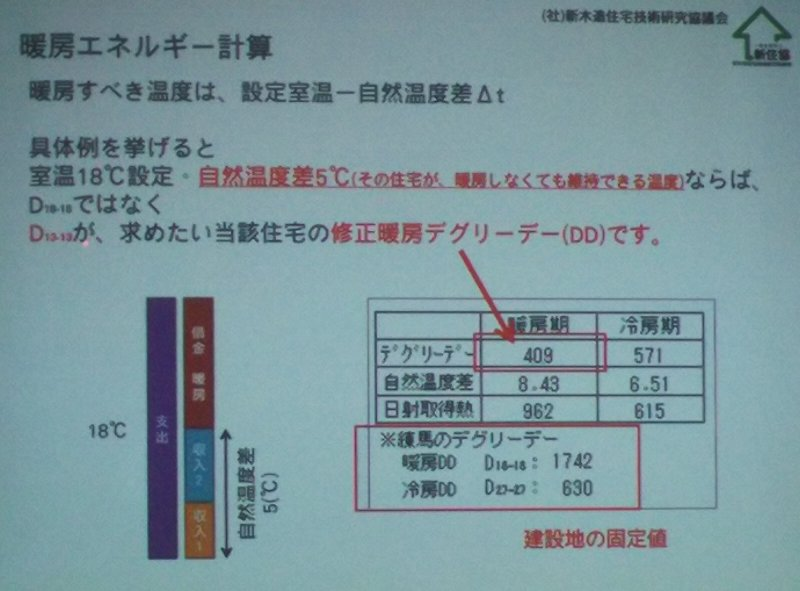 sinzyuukyo5.JPG